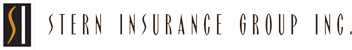 Stern Insurance Group Logo