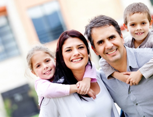 Insurance Insecurity: Families Are Losing Employer-Sponsored Insurance Coverage